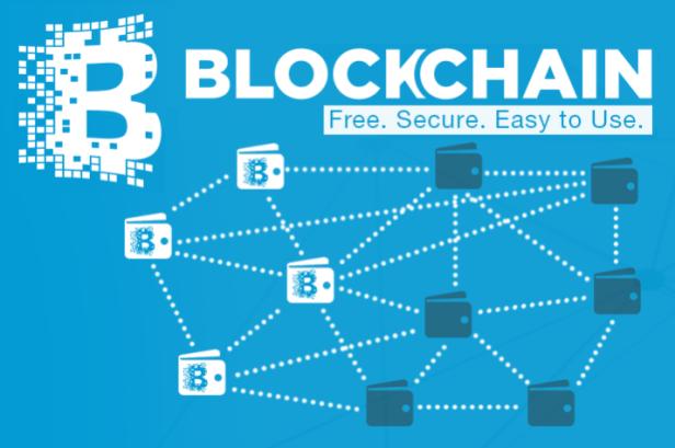 blockchain-wallet-graphic.png