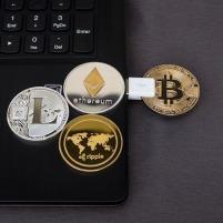 Carteras-frias-para-Bitcoin-y-otras-criptomonedas