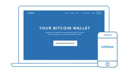 coinbase-d5c3dcf6a9e2c34e1c16f20b2c0f58dd11c56e52596db8203c4031da0f717bf6.png