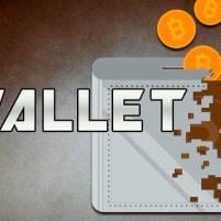wallet-quecripto